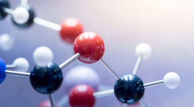General Chemicals img